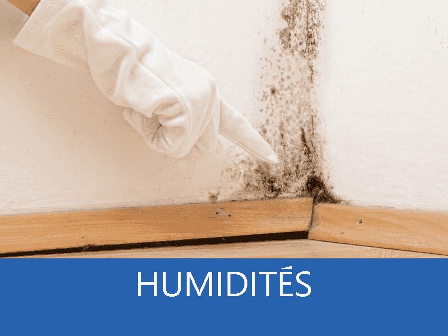 expertise humidité 58, expert humidité 58, cause moisissure Nevers, solutions humidité Nièvre,