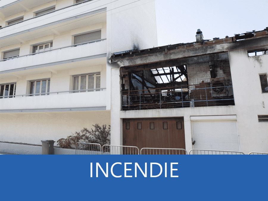 expertise incendie 58, expert incendie Nevers, cause incendie 58, expert incendie Nièvre,