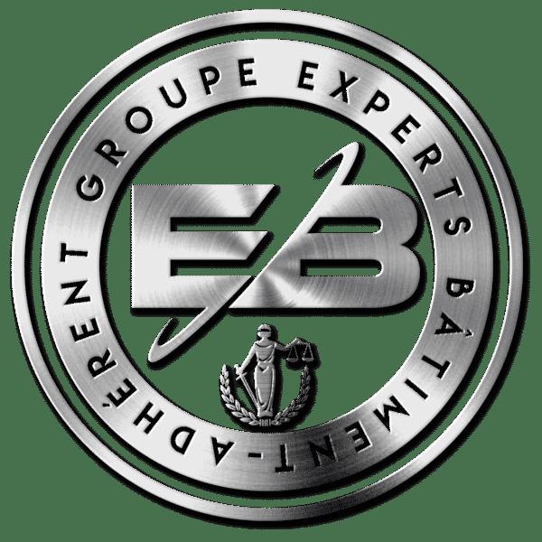 logo Groupe Expert Bâtiment 58