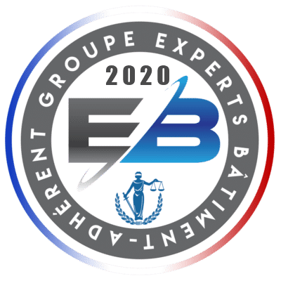 Groupe Experts Bâtiment 58